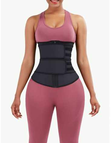 Sculptshe's waist trainer, new products are on the market!
